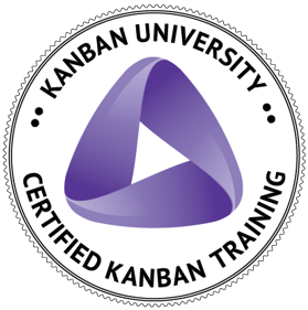KU-certified-training-seal-2019