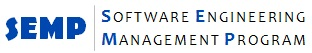 Software Engineering Management Program